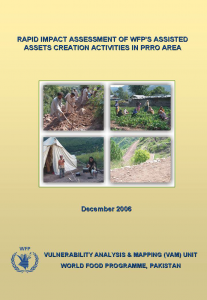 Livelihoods-Assessment-Report
