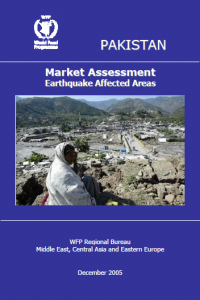 Market-Assessment-in-Earth-Quake-Afected-Area-Dec-2005