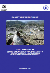 Rapid-Emergency-Food-Security-and-Nutration-Assessment-Nov-2005